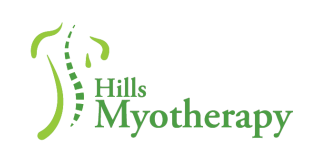 Hills Myotherapy